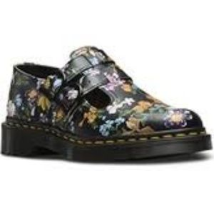 Dr. Martens 8065 DF Women Shoes NEW